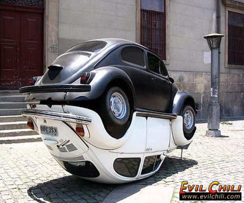 Авто продажа по украине